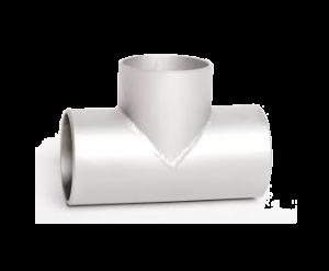 fabricated pipe fittings instinox