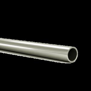 Duplex Stainless Steel Tubing
