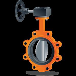 hastelloy valves
