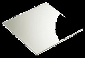SS 904L Sheets