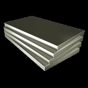 SS 904L Plates