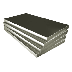 Super Duplex Stainless Steel Sheets
