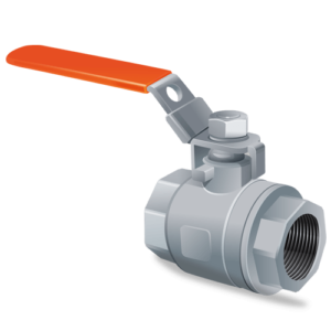 Duplex Stainless Steel Valves