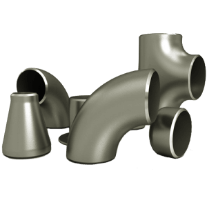 904L Pipe Fittings