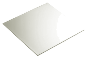 254 SMO Sheets