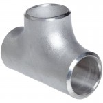 ss 904l butt weld fittings