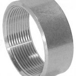 inconel socket weld fittings