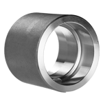SUPER DUPLEX SOCKET WELD FITTINGS