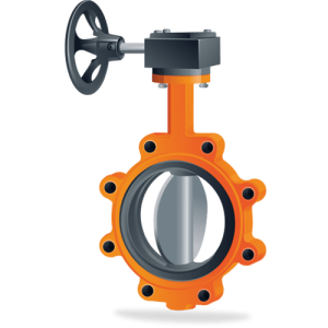monel 400 valves