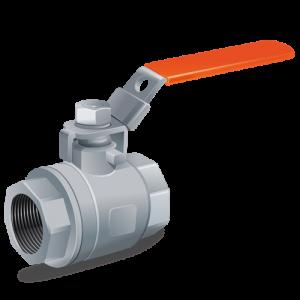 inconel 625 valves