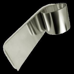Inconel 625 Plates