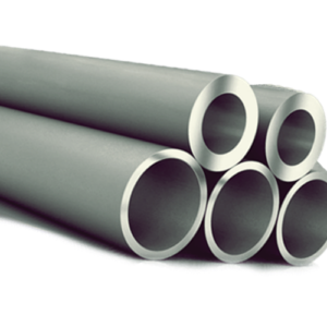 Inconel 625 Pipes