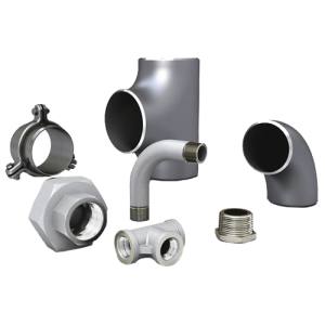 INCONEL 600 BUTT WELD FITTINGS