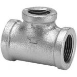Duplex 2205 butt weld fittings