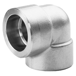 hastelloy c276 socket weld fittings