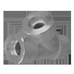 inconel 625 socket weld fittings
