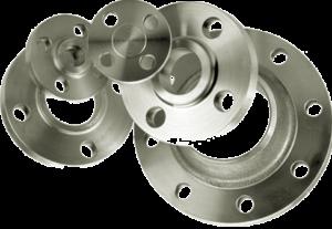 Stainless Steel Socket Weld Flanges